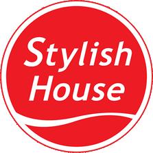 株式会社スタイリッシュハウス