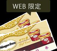WEB 限定